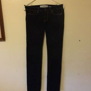Jeans 25-33
